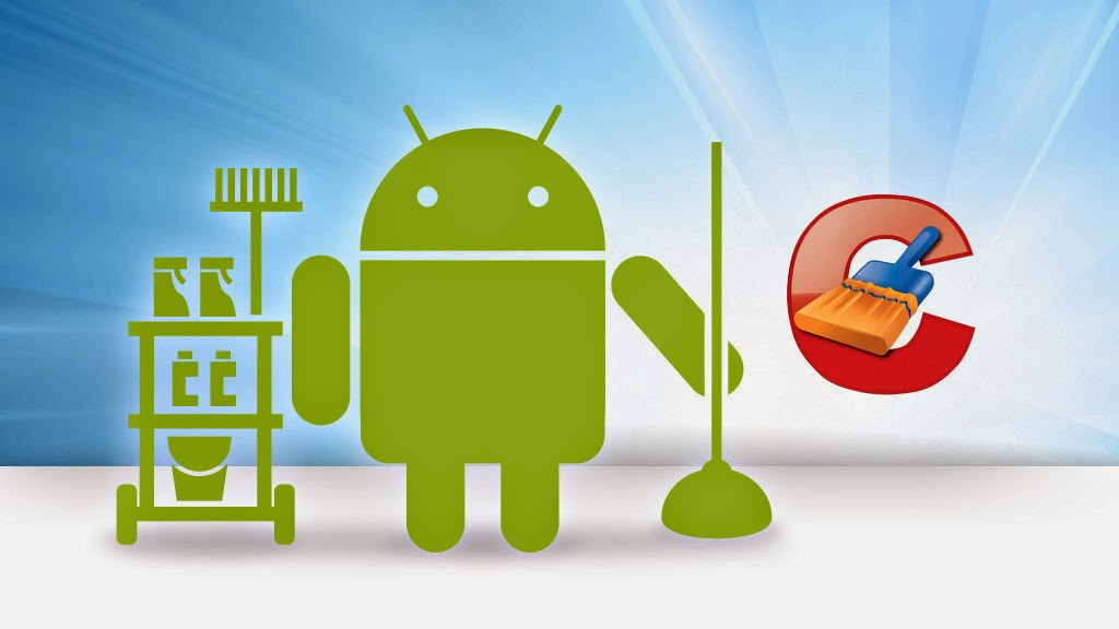 Как почистить кэш на Android